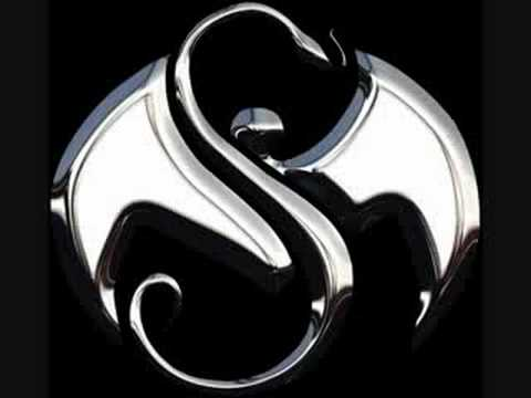 Krizz Kaliko- In Da Whip