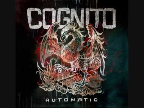 Cognito - Born 2 Be Fly (ft. Tech N9ne and Krizz Kaliko)