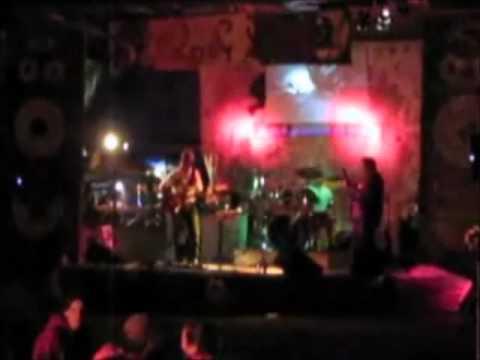 Field Fest - 2009