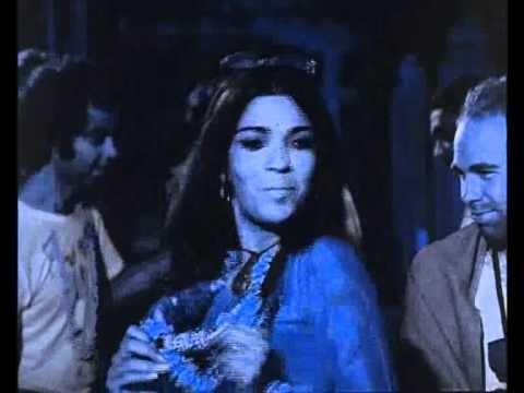 Dum Maro Dum (Take A Toke) - Asha Bhosle & Kronos Quartet ☺