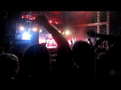 KRROFEST 2010 #4