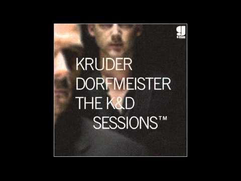 Kruder & Dorfmeister ? 1st Of Tha Month // Pt.2