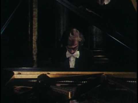 (Zimerman)Chopin Piano Concerto No. 1 Mvt II