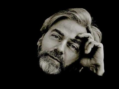 Fryderyk Chopin - Barkarola Fis-dur Op. 60 (Krystian Zimerman)
