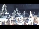 Beatstock (August 23, 2008)- Jones Beach video montage part 1 of 2