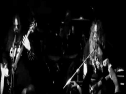 Kult Ov Azazel - An Eternity With Satan