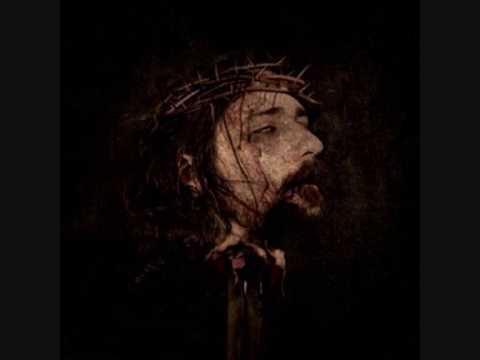 Kult ov Azazel- The Plagues of Humanity