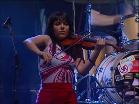 Kultur Shock Live @ Exit Festival 2010 (HQ)
