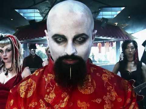 Kung Fu Vampire....icount.wmv