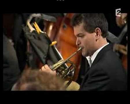 Beethoven 9eme symphonie - Part 6/10