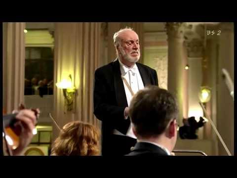 Beethoven Egmont Overture Kurt Masur Gewandhausorchester Leipzig