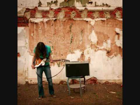 Breathin` Out - Kurt Vile