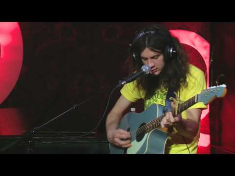 `Dead Alive` by Kurt Vile on Q TV