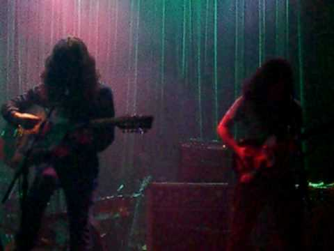"KURT VILE & THE VIOLATORS ""OVERNITE RELIGION"""
