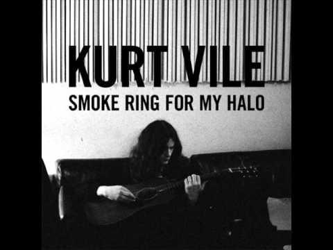 Puppet To The Man - Kurt Vile