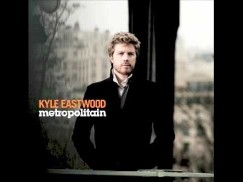Kyle Eastwood - Bold Changes