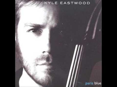 Marrakech by Kyle Eastwood
