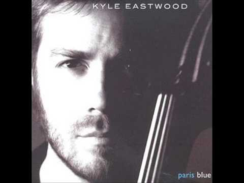 Paris Blue by Kyle Eastwood