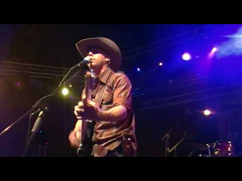 "Kyle Park- Fall 2009 ""All the Wrong Reasons"""