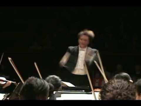 Mahler - Symphony No. 5 (1)