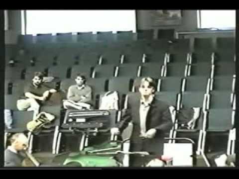 Beethoven - Symphony No. 4 (1)