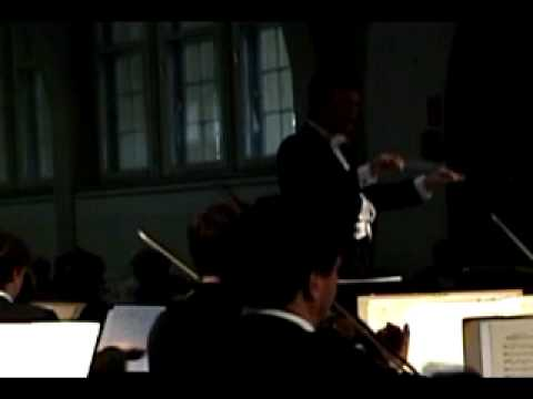 Tchaikovsky - Waltz of the Flower
