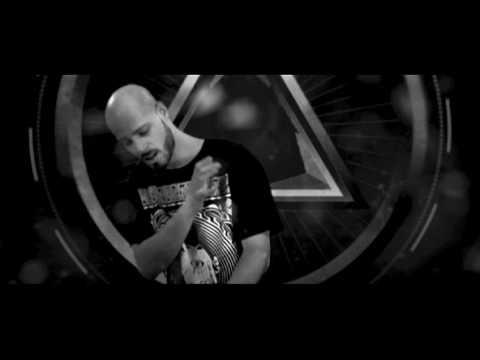Manu ft. Kyteman - VAN HET HART