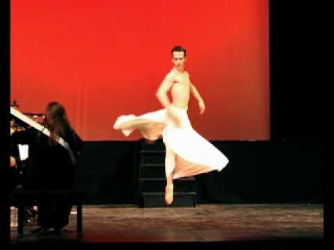 Stu Criato-Ensemble L`Arpeggiata di Christina Pluhar-canta : Vincenzo Capezzuto