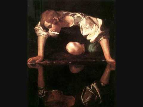 Stefano Landi - Canta la Cicaleta, Marco Beasley, L`Arpeggiata