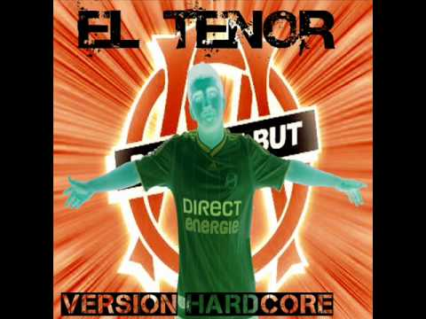 l`om version hardcore el tenor