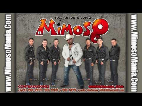 El Mimoso - La Historia (100% Estreno Oficial)