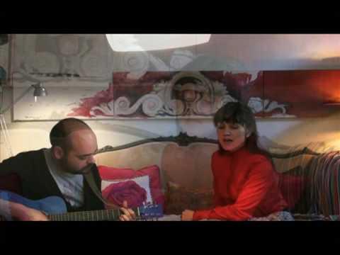 Pl�stica TV: Anntona y La Bien Querida
