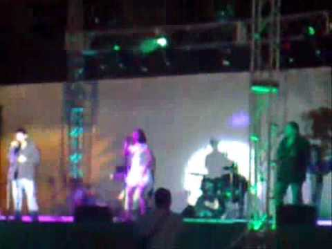 cafe latino 2009 medley BEE GEES