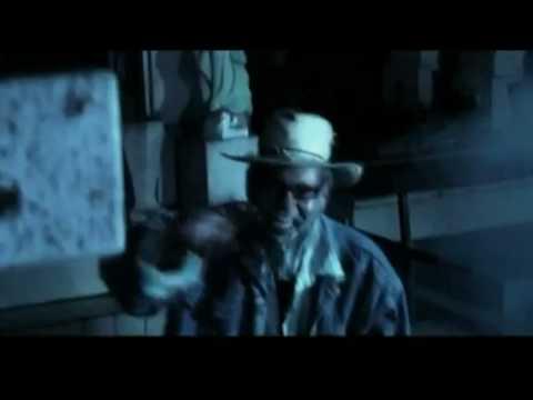POP Latino - Cumbia / Proyecto T: La Llorona - www.escucha.com - www.musicacopyleft.es