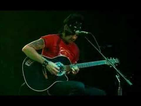 LA Guns - Ballad Of Jade
