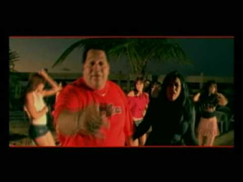 Ya no queda nada / Tito Nieves,La India,Nicky Jam & K Mil