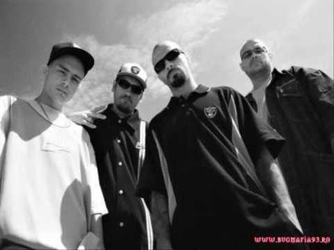 BUG Mafia-Hai cu mine [OFFICIAL SONG] + lyrics (versuri)