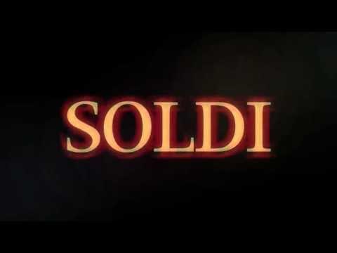 """MUSICA ITALIANA 2011 """"SOLDI"""" (testo & musica: P.Cercato) www.paolocercato.com - NUOVE CANZONI"""