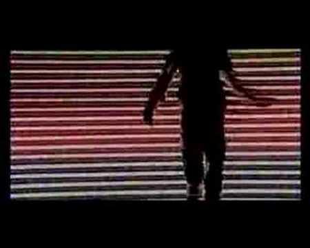 Kylie Minogue - Boombox LA Riots Remix