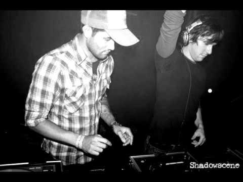 TAI (feat. Steve Aoki) - Paradise Poltergeist (LA Riots Remix)