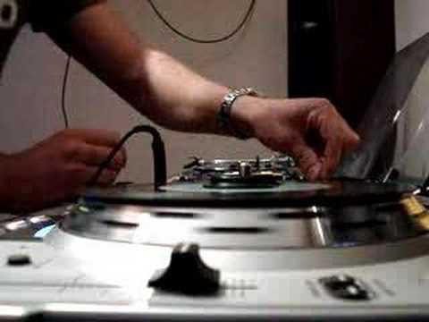 Justice - DVNO LA Riots Live DJ Mix