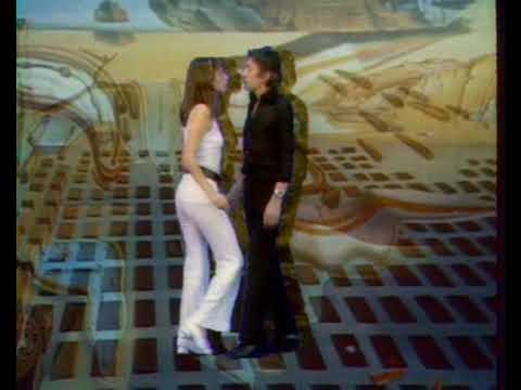 Serge Gainsbourg - La Melody Nelson - 3 Valse de Melody
