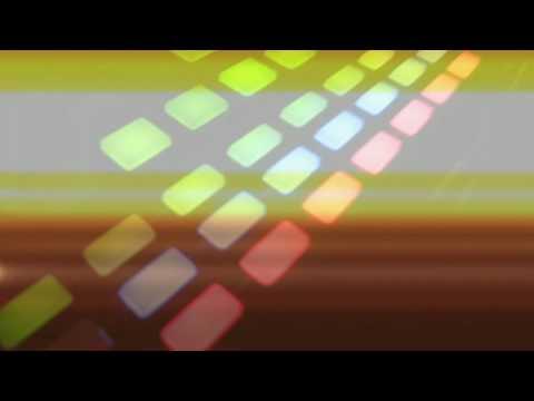 """""""VERTIGE"""" EXTRAIT DE L` ALBUM ELECTROGENE SORTIE JANVIER 2010 Musique par S�bastien Labadie"""