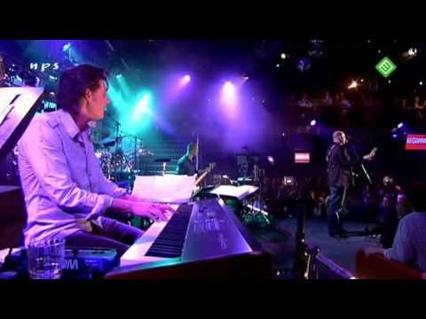BL�F - Zing-Vecht-Huil-Bid-Lach-Werk & Bewonder (Top 2000 in Concert 2007) 2/2