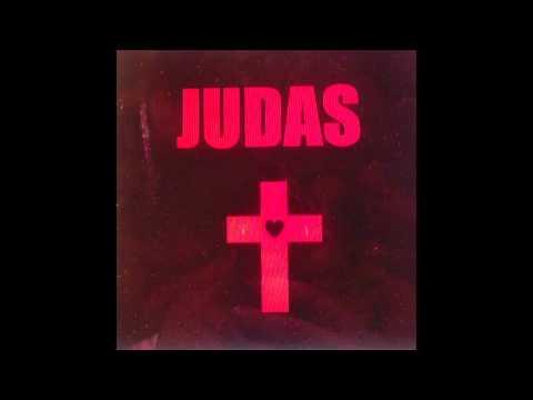 Lady Gaga - Judas (Audio)