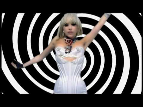Lady Gaga - Paparazzi (Explicit)