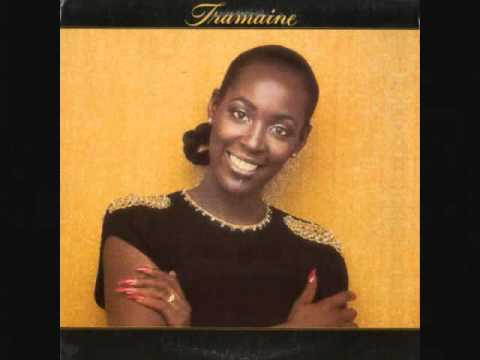 walter & tramaine hawkins - `Thy kingdom come` from `the Lord`s prayer` by reba rambo & dony mcguire