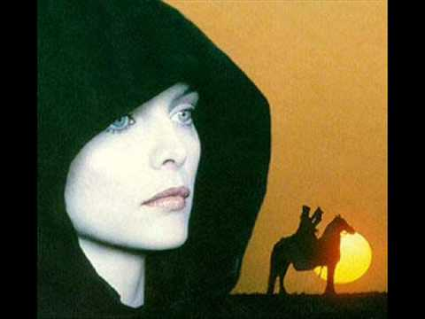 Ladyhawke music