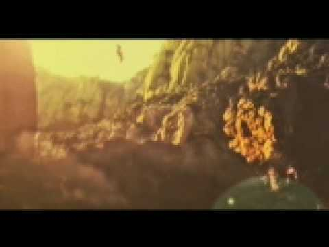 Ladytron - Tomorrow [Official Music Video]