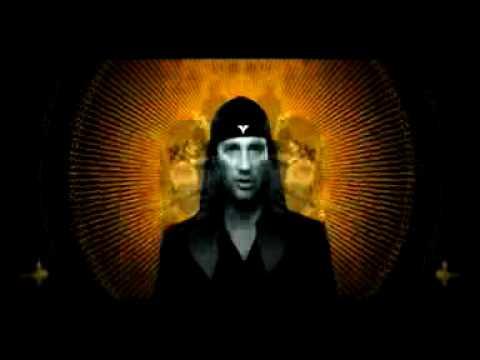 Laibach - Rossiya